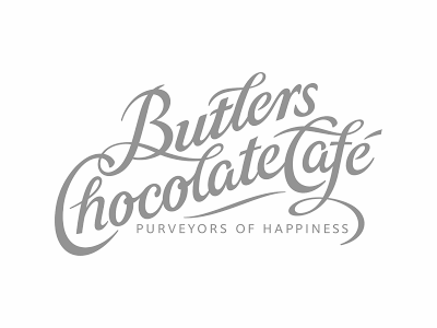 Butlers Chocolate Cafes