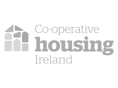 Cooperative Housing Ireland