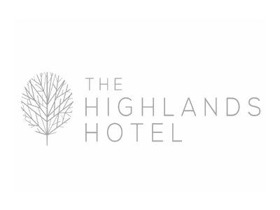 The Highlands Hotel