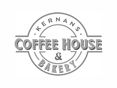 Kernans Coffee House & Bakery
