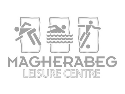 Magherabeg Leisure Centre