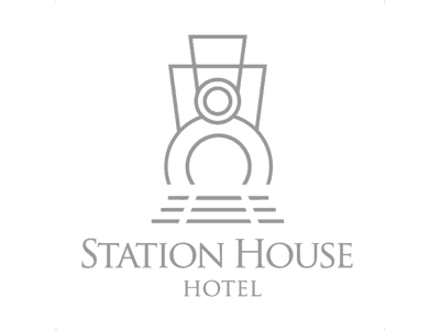 Station House Hotel